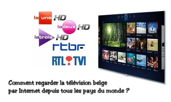 comment regarder mytf1 en belgique. Black Bedroom Furniture Sets. Home Design Ideas