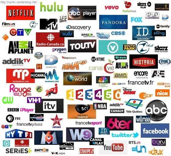Regarder des chaînes porno tv internet
