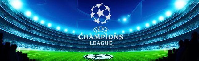 live uefa match